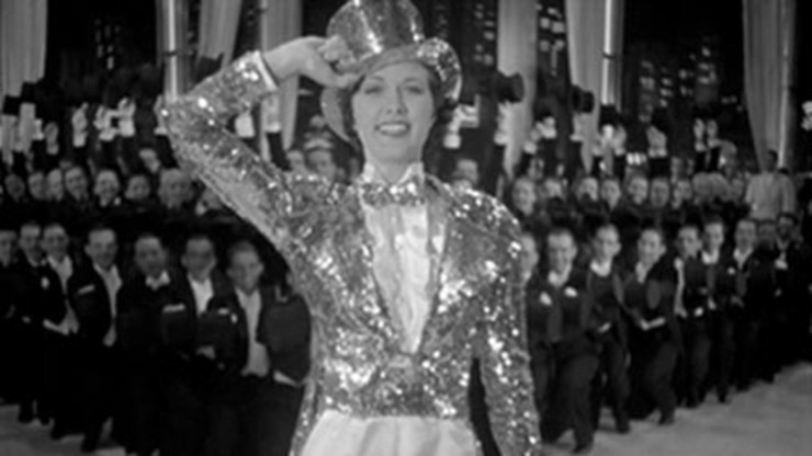 Broadway-Melodie 1936
