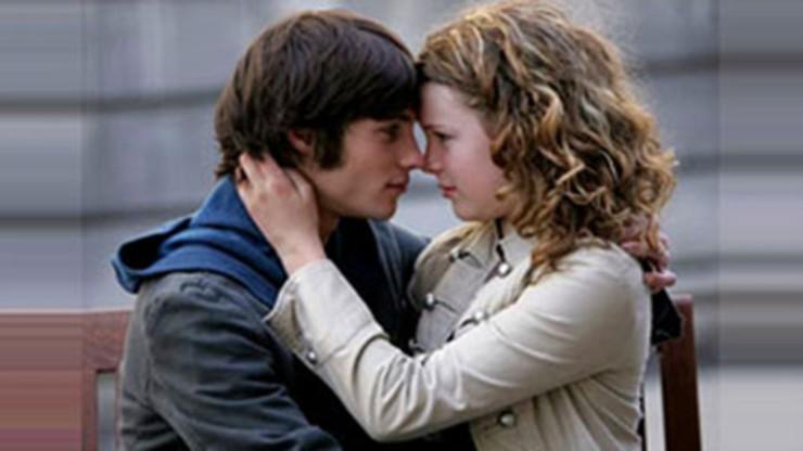 Roméo and Juliette