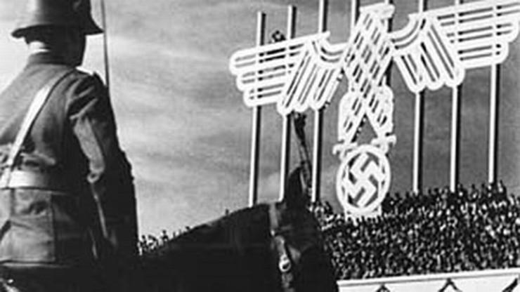 Tag der Freiheit: Unsere Wehrmacht