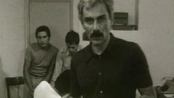 Documenti su Giuseppe Pinelli (Dedicato a Pinelli)