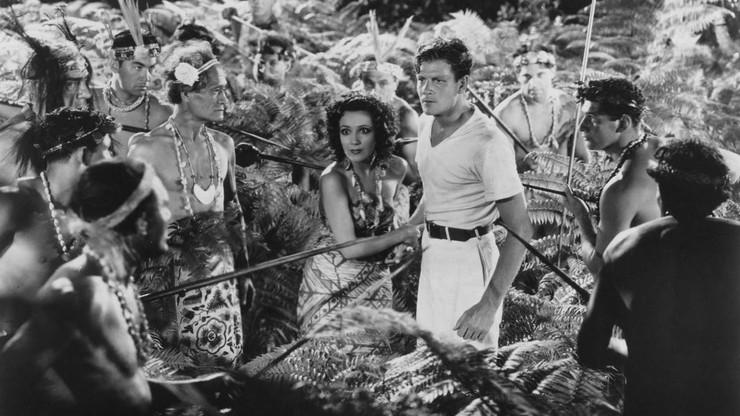 Luana: Eine Schreckensnacht auf Hawaii