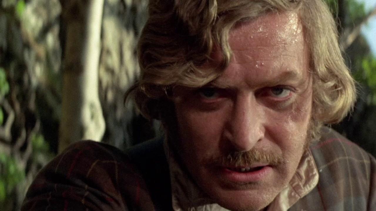 Kidnapped (1971) – Adventure, Drama
