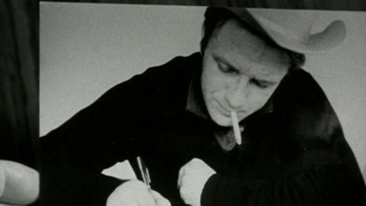Jean Eustache's Wasted Breath