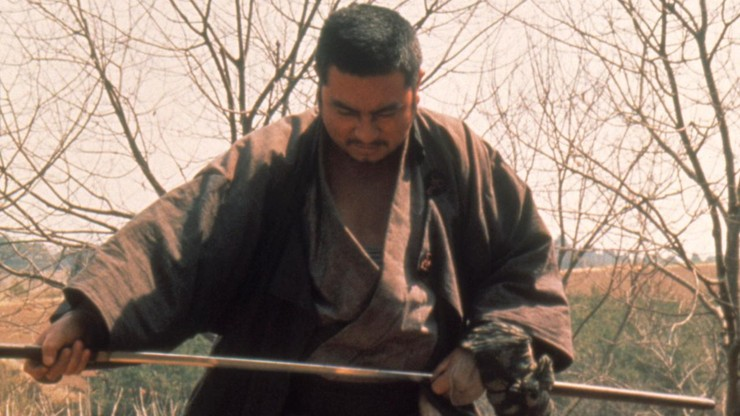 Zatoichi 25: Zatoichi's Conspiracy