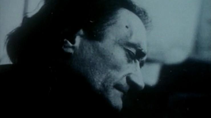 The True Story of Artaud the Momo