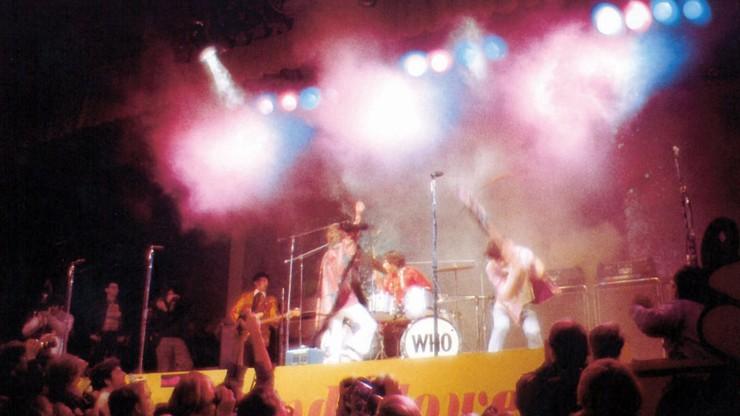 Monterrey Pop