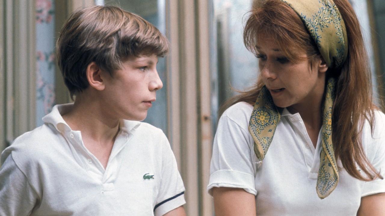 Le souffle au coeur (1971) | MUBI