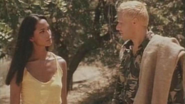 Emanuelle, Queen of the Desert | The Dirty Seven