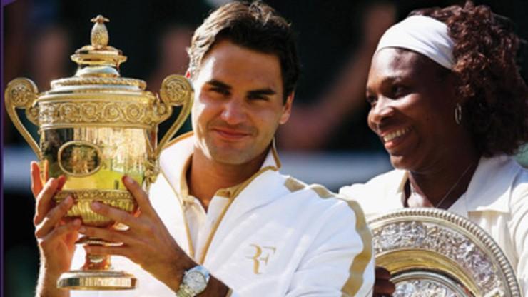 Wimbledon 2009 Official Film
