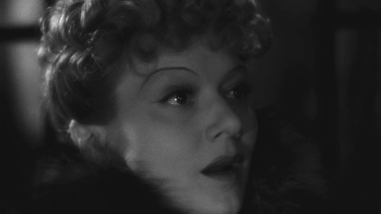 Without Tomorrow