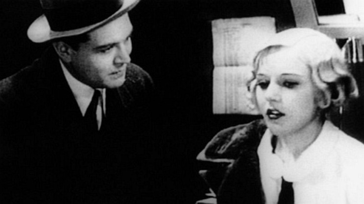 The Company's in Love