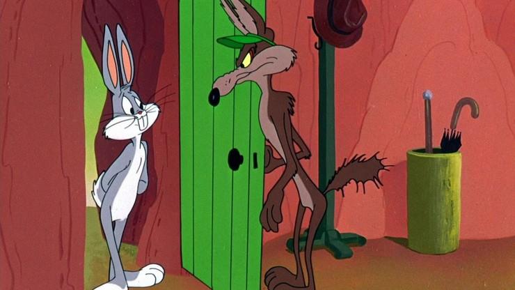 Operation: Rabbit
