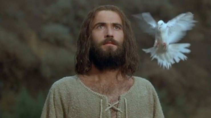 The Jesus Film