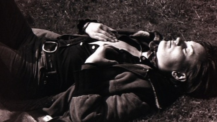 ¿Quién fue Pilar Miró?
