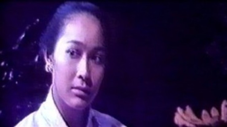 The Life Of Lady Kartini