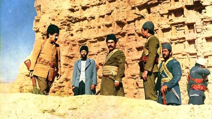 Sattar Khan