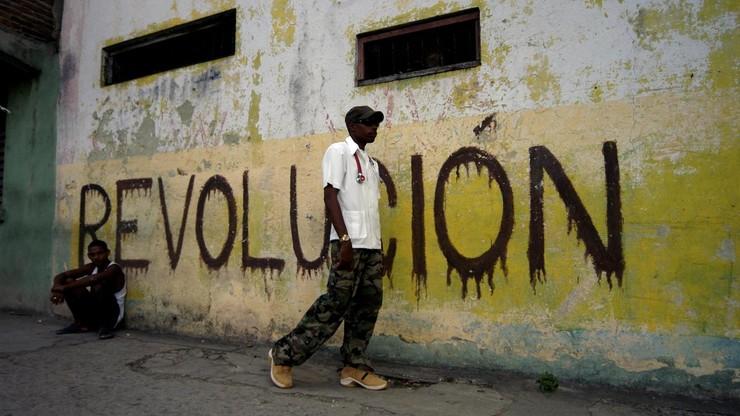 El Medico: The Cubaton Story