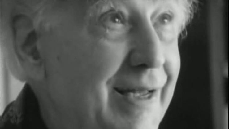 Abel Gance: The Charm of Dynamite