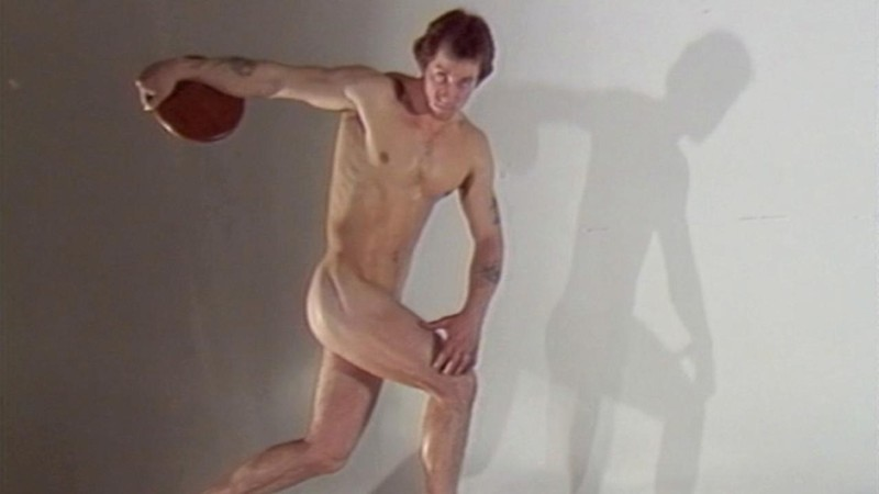What Can I Do with a Male Nude?