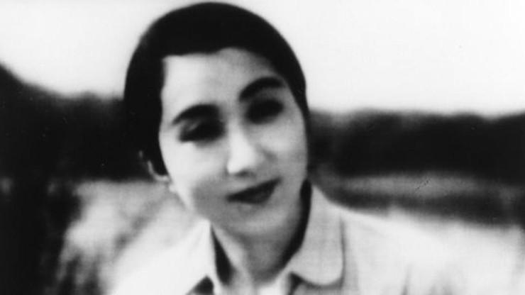 The Young Women of Izu