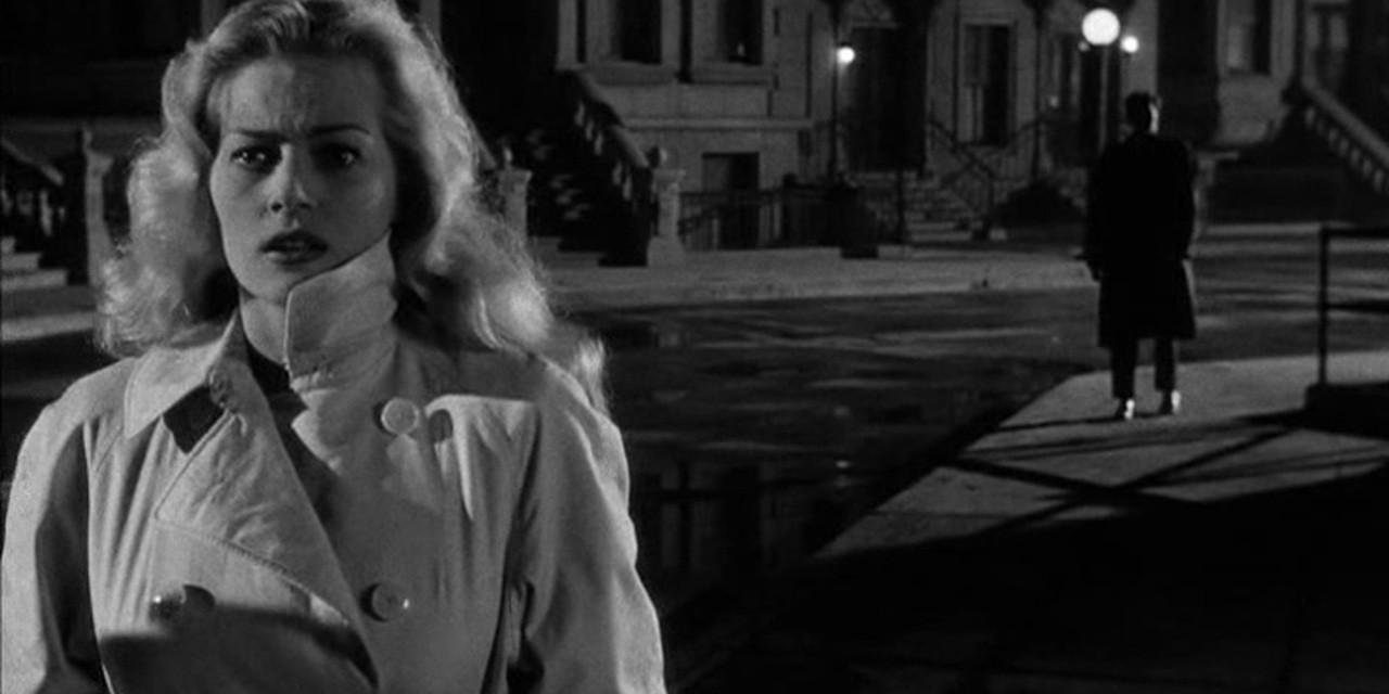 Federico Fellini   Sylvia (Anita Ekberg)   LUMAS   Anita