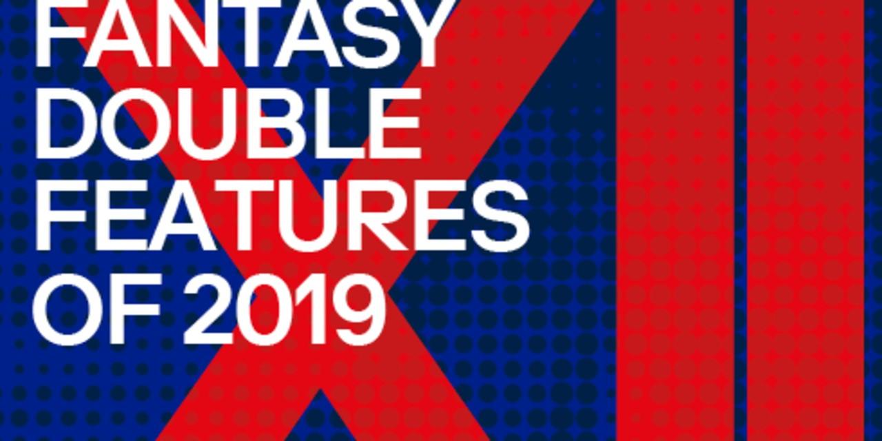 Movie night flame dubai 2018 blue Five things